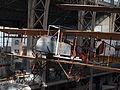 RMM Farman F11-A2 pic1.JPG