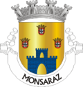 RMZ-monsaraz.png
