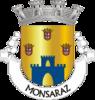 RMZ-monsaraz.png