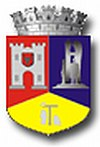 Coat of Arms of Dej