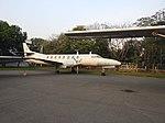 ROYAL THAI AIR FORCE MUSEUM Photographs by Peak Hora (56).jpg