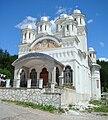 RO AB Garda de Sus wooden church exterior 18.jpg