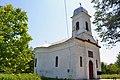 RO MH Biserica Cuvioasa Paraschiva din Buicesti.jpg