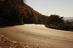 RO PH DN1 near Sinaia 1.jpg