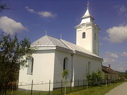 RO SJ Ratin Reformed Church 1.jpg