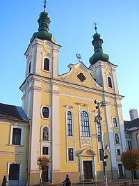 RO Targu Mures Manastirea iezuitilor (24).jpg