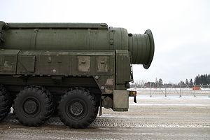RT-2PM2 Topol-M-21.jpg