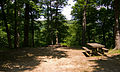 Raccoon Creek State Park Leave No Trace.jpg