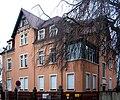 Radebeul Gartenstr 46.jpg