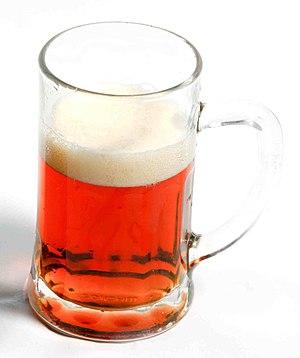 Radegast (beer) - Radegast premium