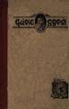 Radhanath Granthabali (Radhanath Ray).pdf