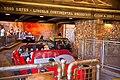 Radiator Springs Racers 2.jpg