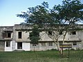Radio Communication Bldg - Tinian - panoramio (1).jpg