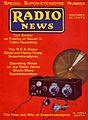 Radio News Nov 1930.jpg