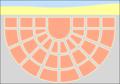 Radioconcentrique.png