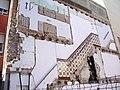 Radiografia de una casa - panoramio.jpg