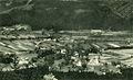 Radmirje v Savijnski dolini 1936. leta.jpg