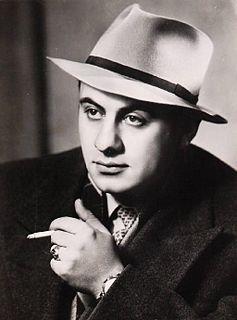 Raffaele Arié Bulgarian singer