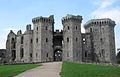 Raglan Castle, Monmouthshire 01.JPG
