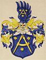 Rahm Wappen Schaffhausen H08.jpg