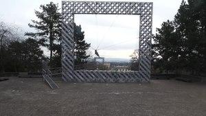 File:Rahmenbau.webm