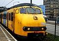 Rail Images (8455837931).jpg