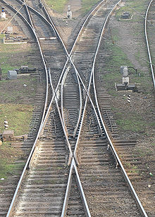 Rail X-switch Shepetivka.jpg