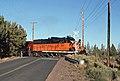 Railroad Days----2003.jpg
