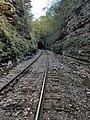 Railroad tunnel 3.jpg