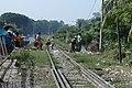 Railway - panoramio (43).jpg