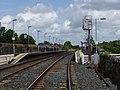 Railway Street, Poyntzpass - geograph.org.uk - 1400428.jpg