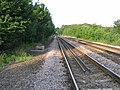 Railway Tunnel - geograph.org.uk - 194535.jpg