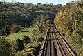 Railway at Avoncliff - geograph.org.uk - 601371.jpg