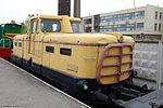 RailwaymuseumSPb-160.jpg