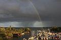 Rainbow - 2009-09-03 (3885015598).jpg