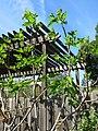 Raised Redwood Gardenbeds 31.jpg