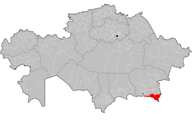 Raiymbek District Kazakhstan.png