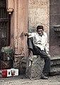Rajasthan (6332197060).jpg