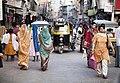 Rajasthan (6332200614).jpg