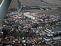 Rajec sídlisko sever - panoramio.jpg
