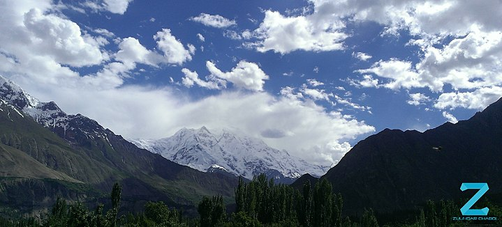 Rakaposhi Z A Chaboi Wiki Loves Earth Pakistan.jpg