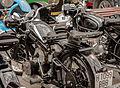 Rally BCN-Sitges 2014 (13532604873).jpg
