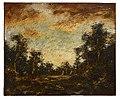 Ralph Albert Blakelock - Morning Light - 73.105.1 - Indianapolis Museum of Art.jpg
