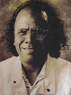 Ram Dayal Munda