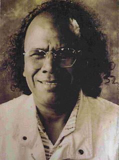 Ram Dayal Munda Indian politician