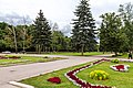 Ramenki District, Moscow, Russia - panoramio (63).jpg