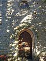 Rampoux - Église Saint-Pierre-ès-Liens -6.jpg