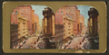 Randolph Street Bridge, eastward, Chicago, Ill, from Robert N. Dennis collection of stereoscopic views.png