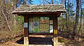 Randolph Trailhead - panoramio.jpg