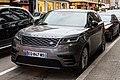 Range Rover Velar, Mannheim (IMG 8842).jpg
